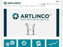 Artlinco A/S