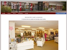 Patchwork-shoppen