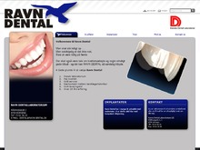 Ravns Dental Laboratorium