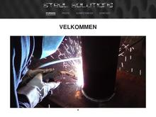 Steel Solutions ApS